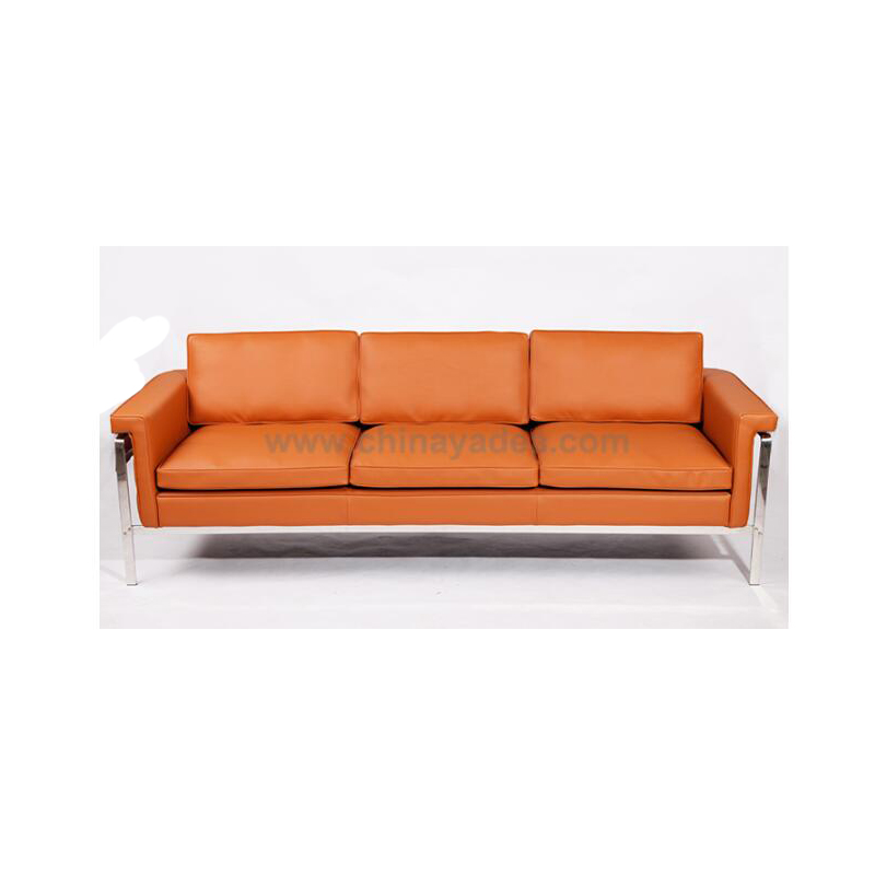 High-End Replica Horst Bruning 3 Seater Sofa