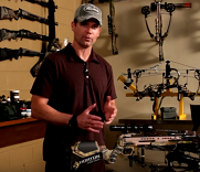 Mastering The Crossbow: Bow Maintenance