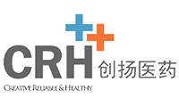 SUZHOU CRH PHARMACEUTICAL TECHNOLOGY CO.,LTD