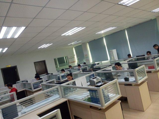 Yakon Mold Technology Co., Ltd.