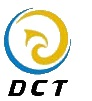 Dong Guan DCT Components Co.,Ltd