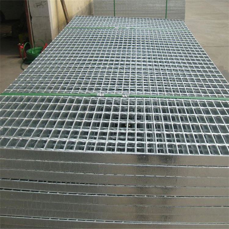 Walkway--Steel-Road