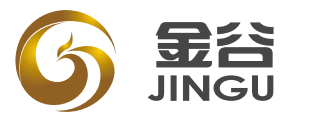 Hebei Jingu Plasticizer Co.,Ltd