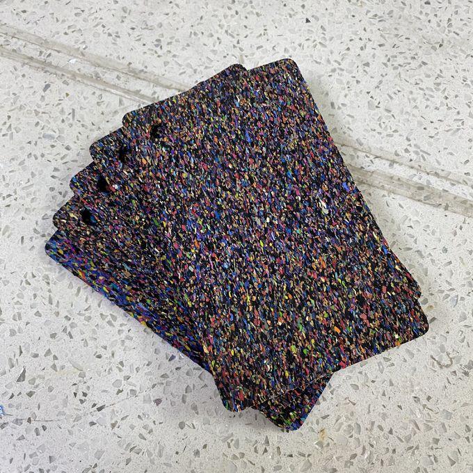 gym floor rubber mat