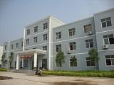 Yangzhou Zhenghe Foreign Trade Co.,Ltd.