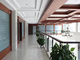 Zhejiang JiHengKang (JHK) Door Industry Co.,LTD