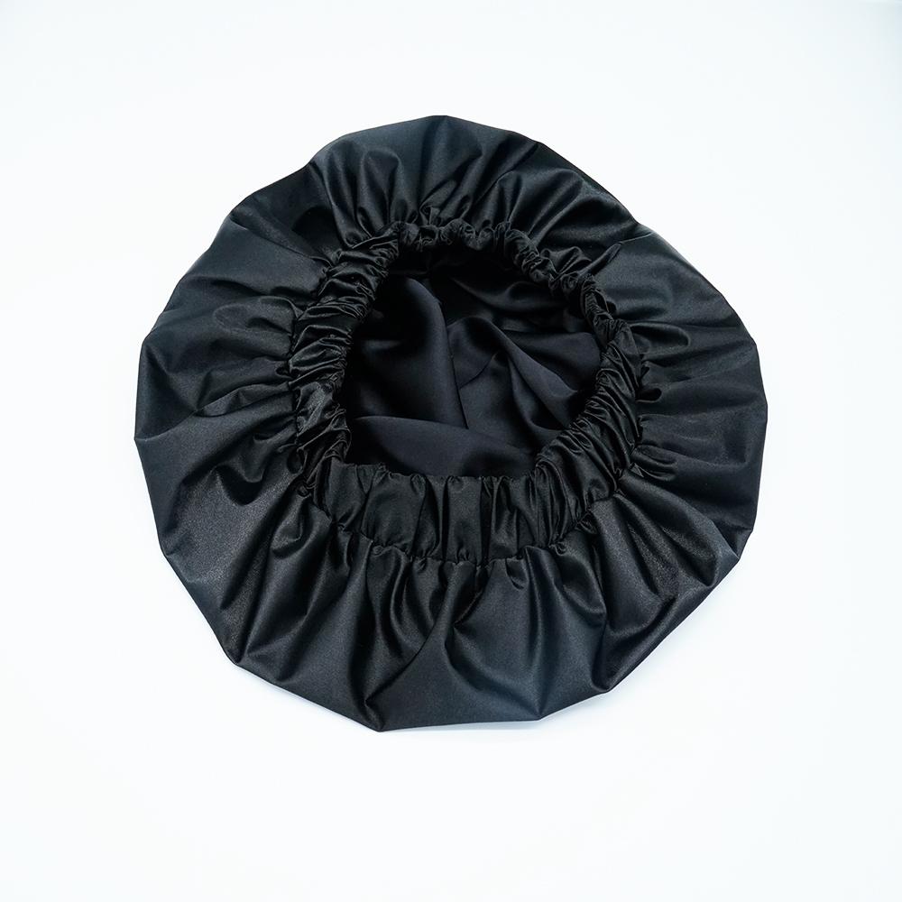 slip sleep cap