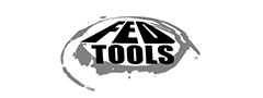FEDTOOLS GROUP LIMITED COMPANY