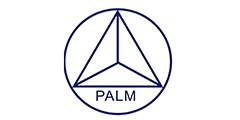 Jiangsu Palm International Co., Ltd.