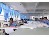 Ningbo Makeheat Electrical Appliance Co., Ltd