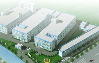 Ningbo E&F Textile Co., Ltd.