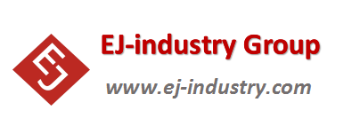 Industry Valves,Water System Valves,Fitting, Forging Flanges