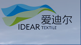 Wujiang Idear Textile Co., Ltd.