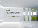 shijiazhuang yihe-chem co.,ltd