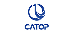 Jinan Catop Auto Parts Co., Ltd