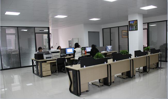 Changsha Borun Mould Co. Ltd.