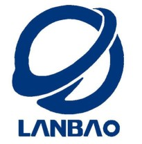 LANBAO ABRASIVES CO.,LTD