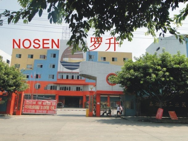Dongguan Nosen M&E Technology Co., Ltd.
