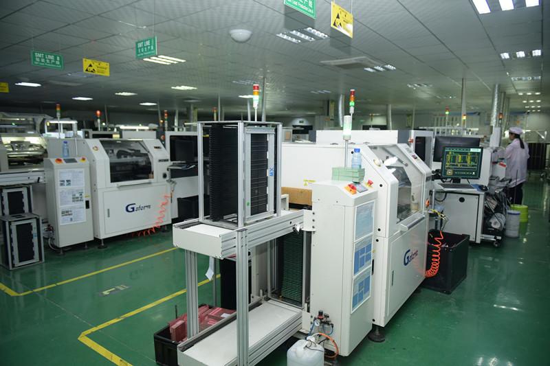 Laser Entfernungsmesser Rs232 : Laser distanzsensor entfernungsmesser distanzmodul