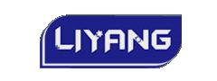 Zhejiang LiYang Compressor Co.,Ltd.