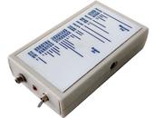 Handheld Fluorescence Spectrometer