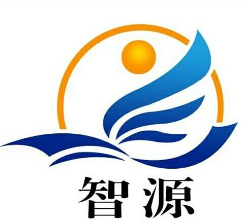Shandong Binzhou Zhiyuan Biotechnology Co., LTD