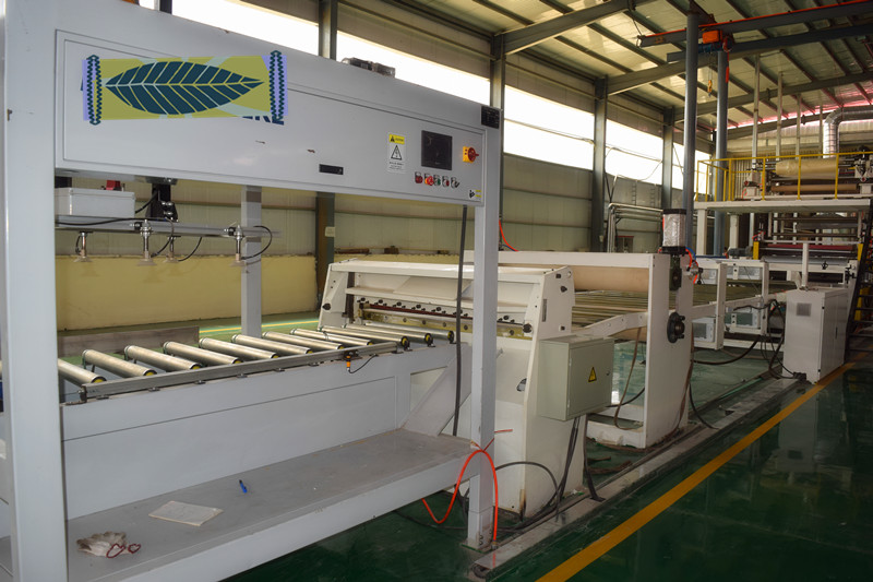 workshop4