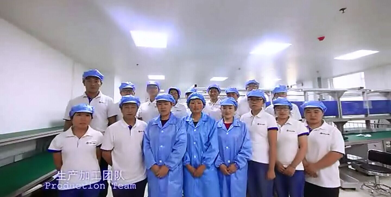 Zhengzhou Runde Dellonscope Co.,Ltd.