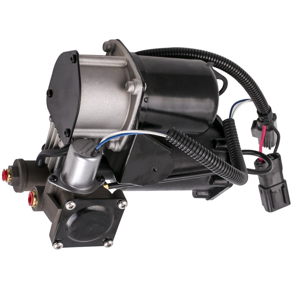 Air Compressor LR023964 For Range Rover Sport LR3/L320