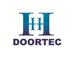 Sliding Door ,Swing door , door hardware part,sensitive sensor,automatic door hardware ware part,commercial glass door,hermetic door,hospital door,gas tight door
