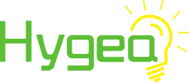 Shenzhen Hygea Technology Co.,Ltd.
