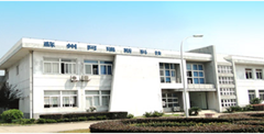 Suzhou ARES Technology Co., Ltd.