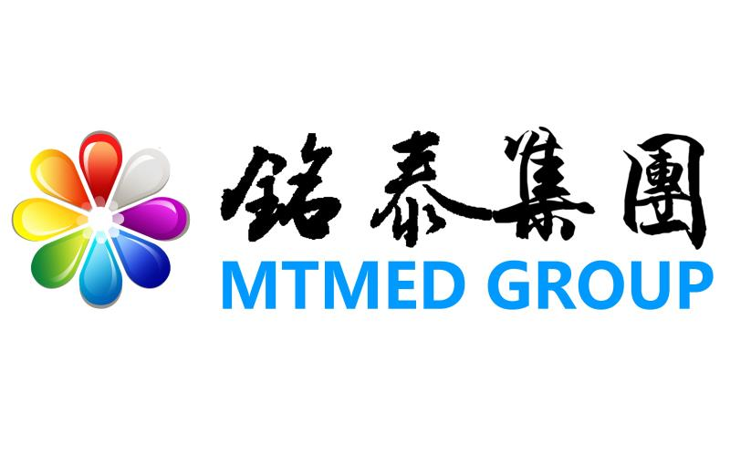 Shandong Mingtai Medical Equipment Group Co., Ltd