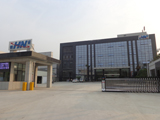 Danyang Hana Auto Parts CO.,LTD