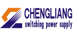 Switching Power Supply,Led Power Supply,Led Driver,AC DC Power Supply