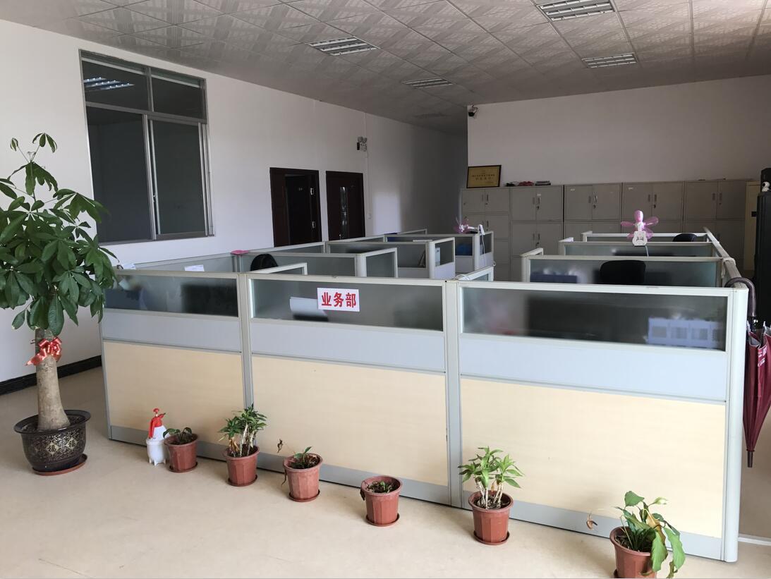 YangJiang Victory Kitchenware Products Co.,LTD.