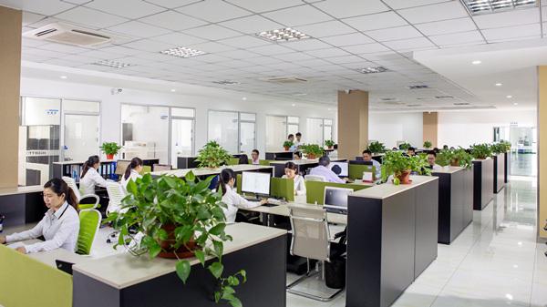 Hunan Runkun Pharmaceutical Co., Ltd.