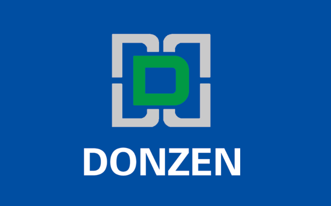 Jiamusi Donzen Limited Corporation