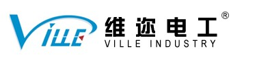 NINGBO VILLE ELECTRIC CO.,LTD.