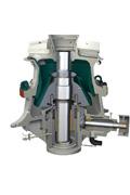 CSP Crusher Parts Co., Ltd