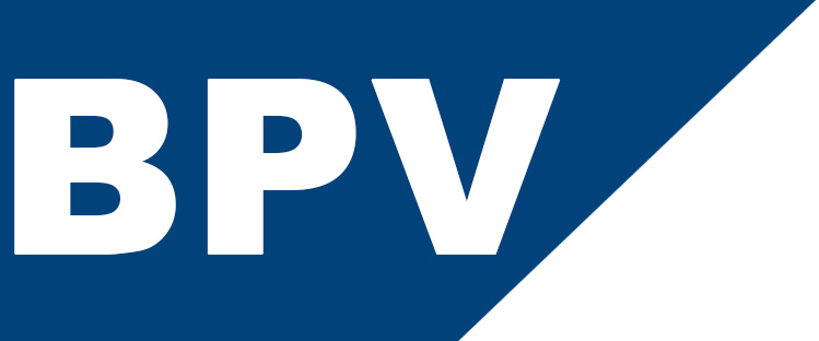 CHINA BPV CO.,LTD
