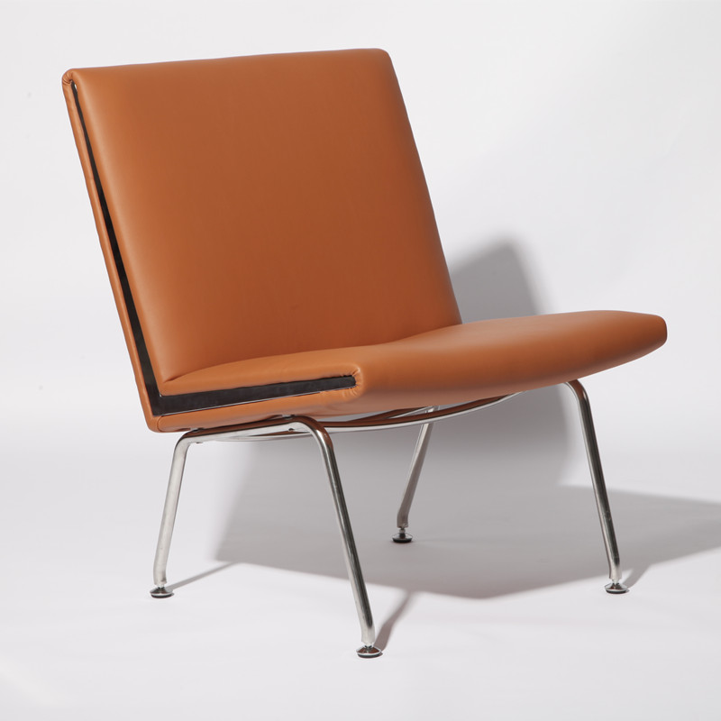 Hans J. Wegner Airport Lounge Chair