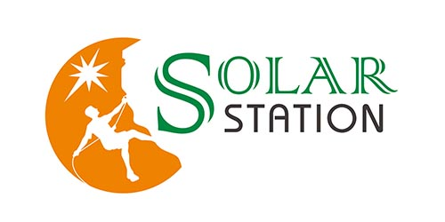 Solar Idea Co., Ltd.