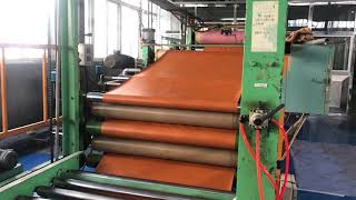 PULEATHERMANUFACTUREINCHINA