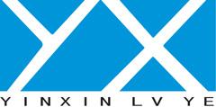NingBo Yinzhou Yinxin Aluminum Co.,Ltd