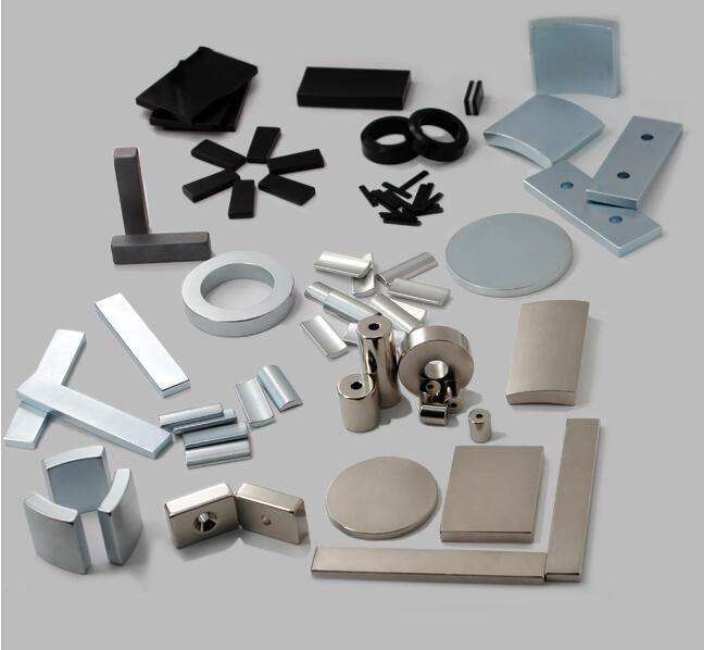 neodymium magnet manufacturer,always making better magnets