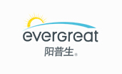 Ningbo Evergreat Imp.&Exp.Co.,Ltd