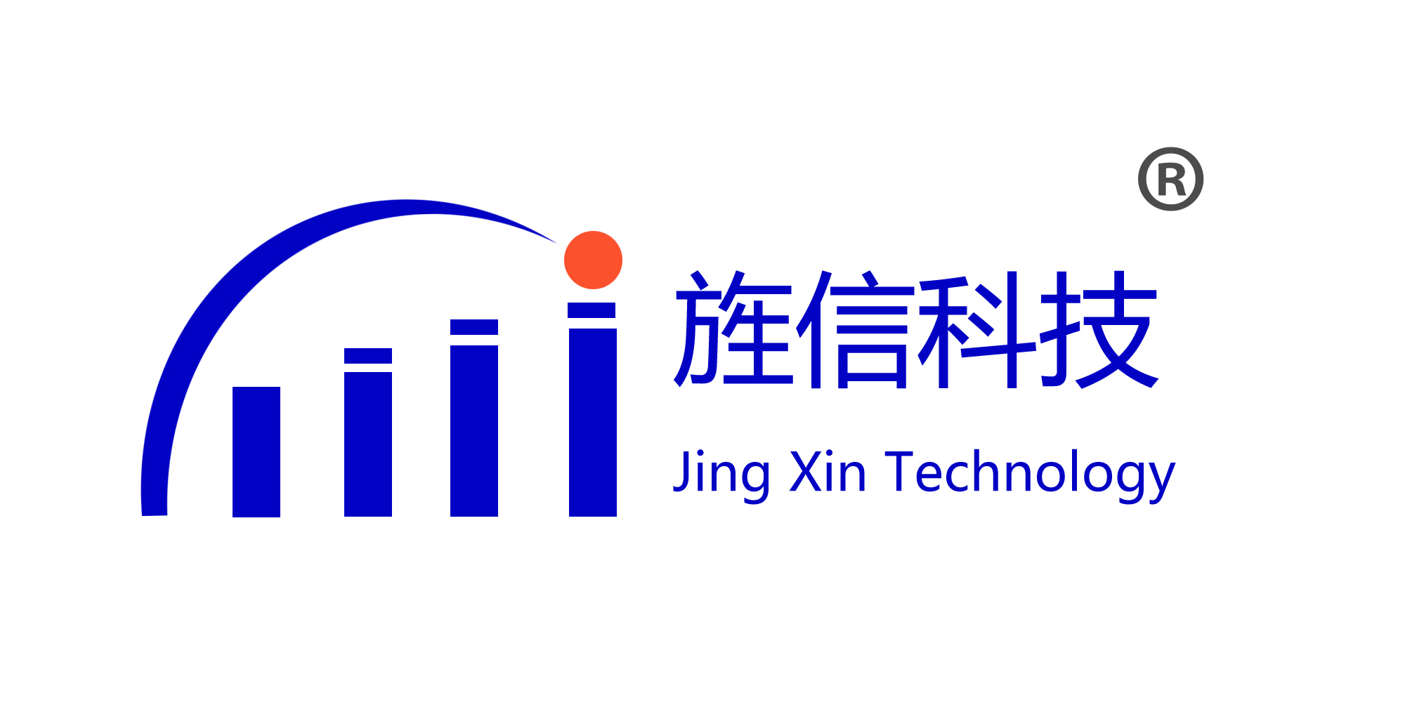 CHENGDU JING XIN MICROWAVE TECHNOLOGY CO., LTD