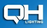 Qianghui Lighting Electronic Appliance Co., Ltd.