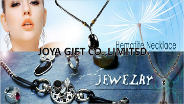 Sale Fashion Jewelry, Hematite Jewelry, Magnetic Jewelry Beads - China Fashion Jewelry Manufacturer